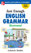 English Grammer Illustrated