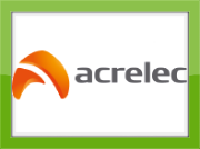 Acrelec